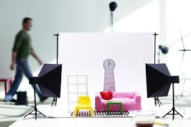 ikea doll furniture. Photo Via Dezeen Ikea Doll Furniture R