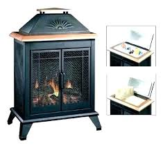 lasko heater costco patio heaters outdoor heater deck heaters deck companion electric outdoor stove with cooler
