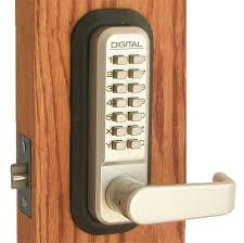 entry door locks. Beautiful Entry Lockey Keyless Entry Door Lock 2835 MG Spring Latch In Locks R