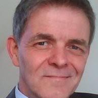 "20+ ""Dieter Reimann"" profiles   LinkedIn"