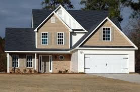 a guide to new garage doors