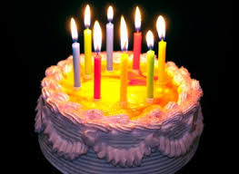 Happy Birthday To Who Song Sparks Copyright Row In Us