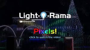 Music Light Show Software Light O Rama We Make This Easy