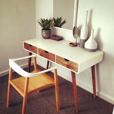 modern vanity table extraordinary modern dressing table vanity also bedroom vanities with storage and bedroom makeup
