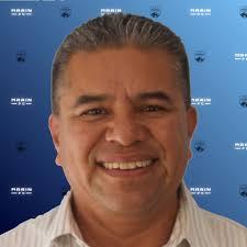 Alberto Godoy – The Marin Football Club