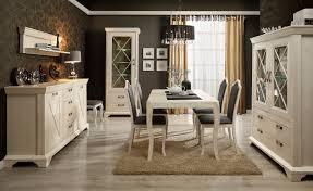 Details Zu Schrank Barschrank Kashmir Pinie Weiß Shabby Möbel Design Provenzalischen Stil