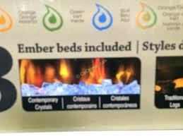 muskoka fireplace costco curved wall mount electric fireplace pic muskoka fireplace costco manual