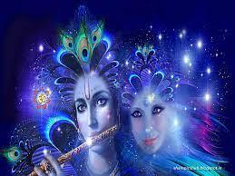 Radha Krishna 3d Wallpaper Download ...