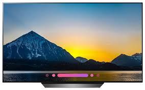 <b>Телевизор</b> OLED <b>LG</b> OLED65B8P — купить по выгодной цене на ...