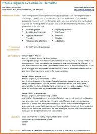 Key Skill For Resume Sample Resume Skills List Listing Skills On