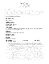 Microsoft Online Resume Templates Free Resume Template Builder ...