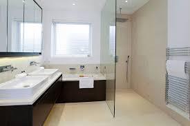 full size of bathroom top shower designs bathroom shower stall tile designs ideas bathroom showers bathroom