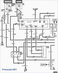 95 chevy tahoe heater relay diagram wiring library