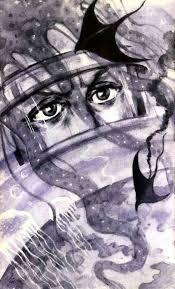 Искатель. 1976. Выпуск № 01 (fb2) | КулЛиб - Скачать fb2 - Читать ...