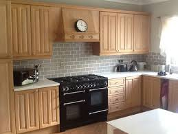 Should I Paint My Kitchen Cabinets White Simple Inspiration Design