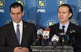 Ordonanţa care permite amânarea plăţii ratelor la credite. Orban şi Cîţu anunţă modificări   Epoch Times România