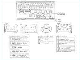 nissan titan trailer wiring diagram kanvamath org nissan titan trailer wiring diagram e60 radio wiring diagram � astonishing nissan titan