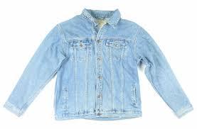 tesco boys blue jacket age 13 14