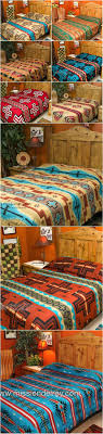 full size of see our fantastic collection of southwest or western bedding sets for dressing up
