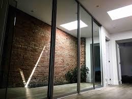 Bathroom Sliding Glass Doors Design Ideas Tag Archived Of Sliding Glass Door Designs For Drawing Room