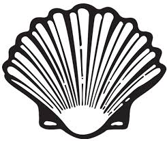 File:Shell logo 1930.png - Wikimedia Commons