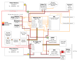 naza lite more information naza · naza m lite wiring diagram together dji naza v2 wiring diagram