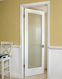 interior french doors opaque glass. Top Interior Doors Frosted Glass Inserts R23 In Amazing Home Decoration Idea With French Opaque T
