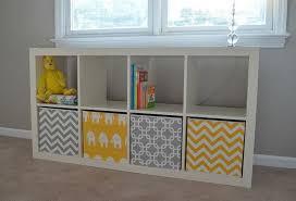 Cube Storage Ikea Units