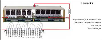 bms wiring diagram bms wiring diagrams bms wiring diagram bms image wiring diagram