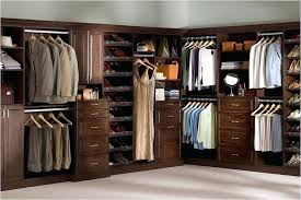closet organizer kits systems with drawers starter kit rubbermaid
