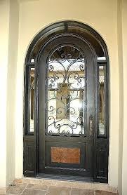 front door gate. Door Gate Design India Luxury Front Gates Doors Ideas