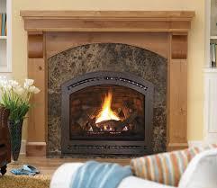 heat glo cerona direct vent fireplace