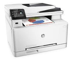 Best Desktop Color Printer L Duilawyerlosangeles Best Multifunction Color Laser Printer For Home Use In Indialll L