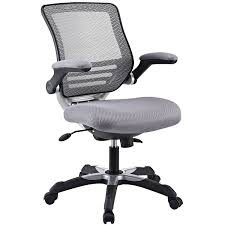 homcom deluxe mesh ergonomic seating office chair. mesh office chairs amazon modway edge chair with fabric seat part 13 homcom deluxe ergonomic seating