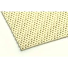 8x10 rug pad felt and rubber rug pad amazing pro ultra low profile with 8x10 rug