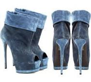 Jimmy coo love | Shoes are my second love | Pinterest | Shoes and ...