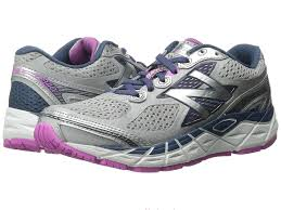 autumn winter clearance processing women shoes new balance 840v3 white purple both ways
