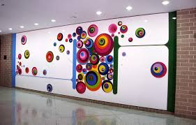 Wall Painting Design Wall Painting Design