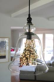 how to clean pottery barn pendant lights