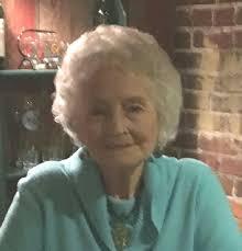 Norma Cassady Obituary - Davenport, IA