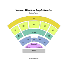 images of verizon wireless amp seating chart wire diagram images verizon wireless amphitheater irvine meadows pictures to pin on verizon wireless amphitheater irvine meadows pictures to pin on