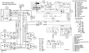 wiring diagram e46 m3 stereo bmw x5 e90 hifi and on pdf 7 4 BMW Headlight Wiring Diagram wiring diagram e46 m3 stereo bmw x5 e90 hifi and on pdf 7 4
