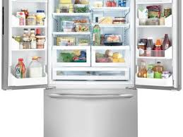 the 7 best refrigerators to in 2019