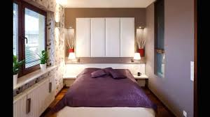 Qm Zimmer Einrichten Bemerkenswert Auf Dekoideen Fur Ihr Zuhause ...