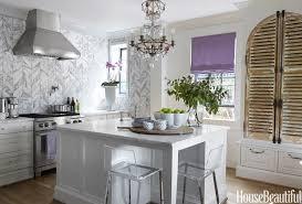 Small Picture 50 Best Kitchen Backsplash Ideas Tile Designs for Kitchen