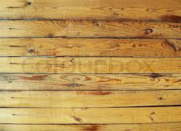 wood fence texture seamless. Wood Fence Texture Seamless