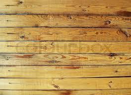 horizontal wood fence texture. Plain Horizontal With Horizontal Wood Fence Texture F
