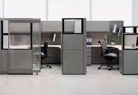 office cube design. Modern Office Cubes 30 Unique Cube Design