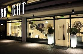 bright special lighting sa strategy is based on detailed planning and designing aiming at the most satisfying operational and aesthetical result bright special lighting