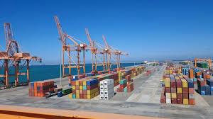 port company color chart saudi port operator gscco adopts nutanix software to